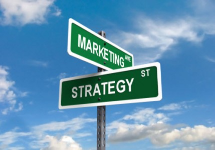 Small-Business-Marketing-Tips