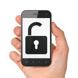 unlock-smartphone-sites