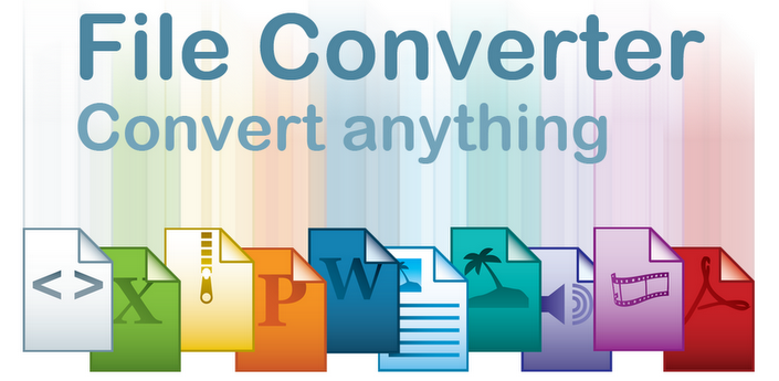 File-converting-tools