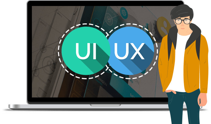 UI-UX-experts