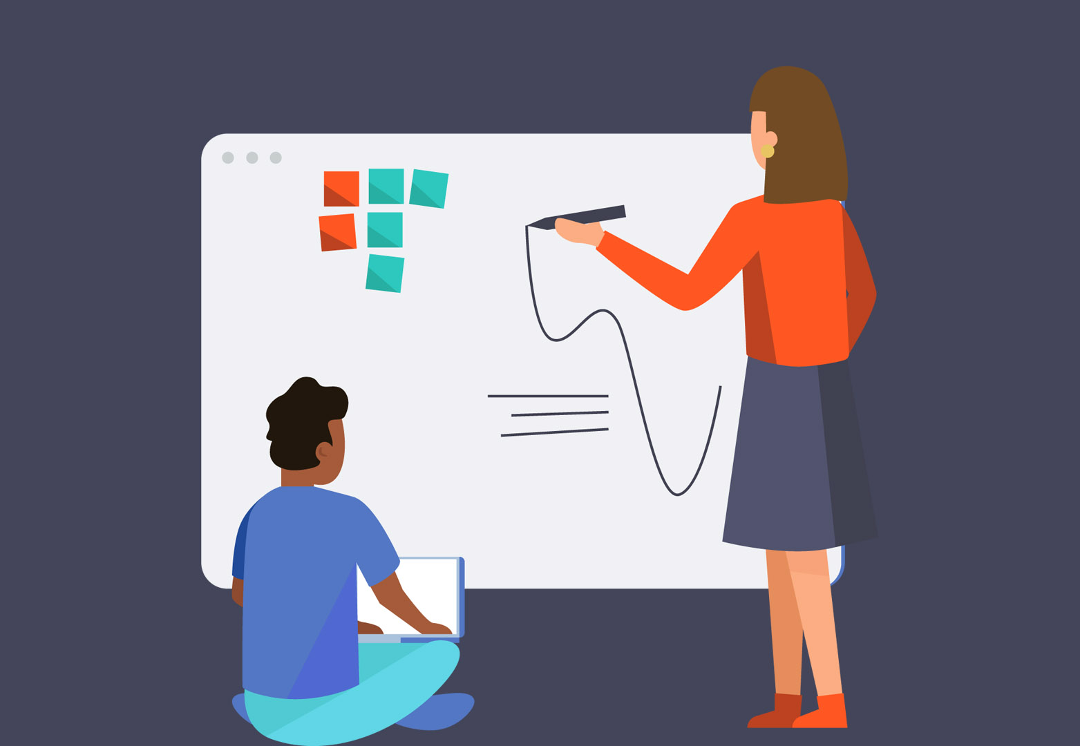 Product knowledge in Marketing